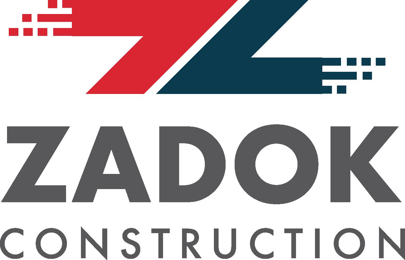 Zadok Construction